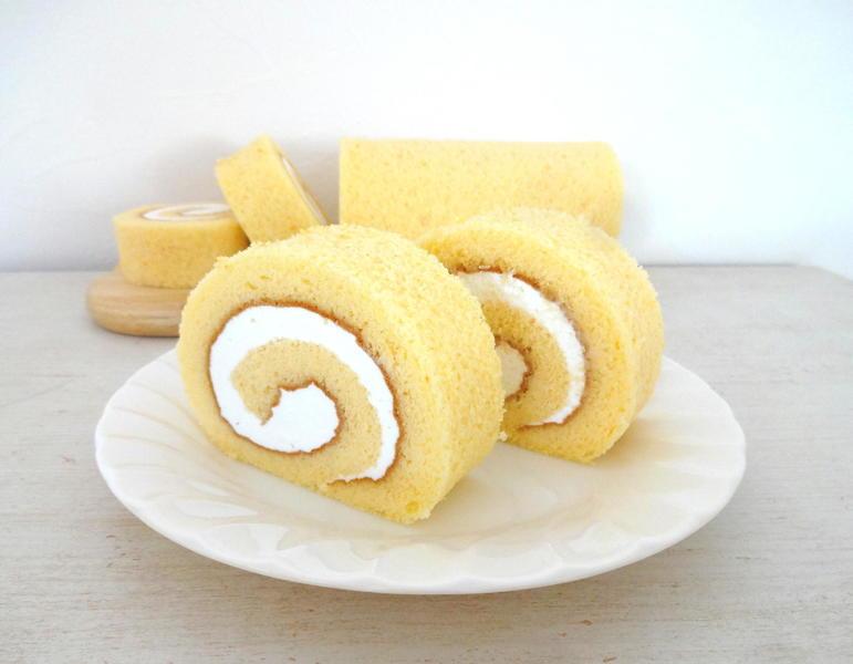 米粉ロール2本セット