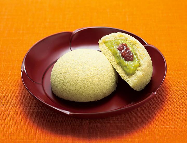 月でひろった卵 小野茶
