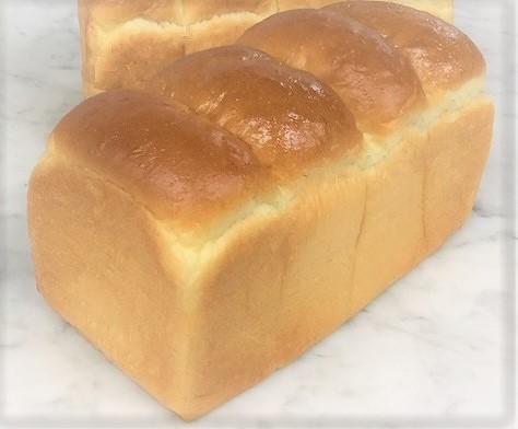 プレミアム醇穣食パン(2個入り)
